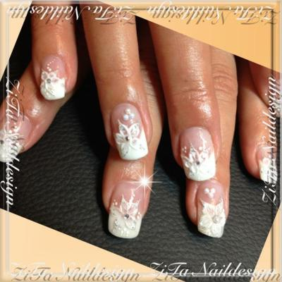 ZiTa Naildesign