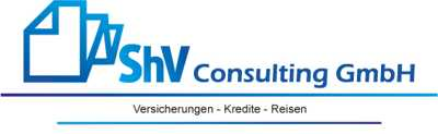 ShV Consulting GmbH