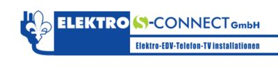 Elektro S-Connect GmbH
