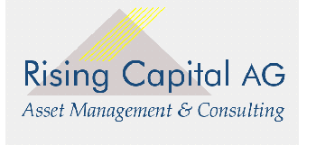 Rising Capital AG