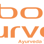 Amboory Ayurveda Center